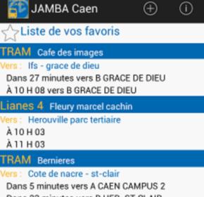jamba_Caen