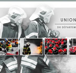 UDMSP site web
